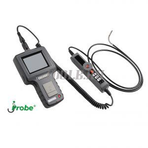 jProbe FX - управляемый видеоэндоскоп