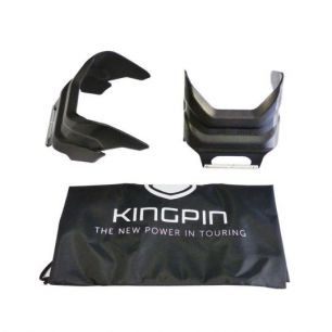 Кошки Marker Kingpin