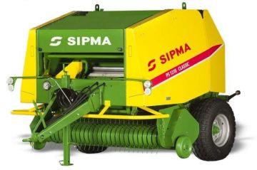Sipma PS 1210 (Z-279/1) Classic