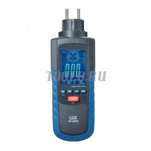 CEM DT-9054 - мультиметр цифровой