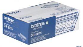 Фотобарабан Brother DR-2075 оригинальный