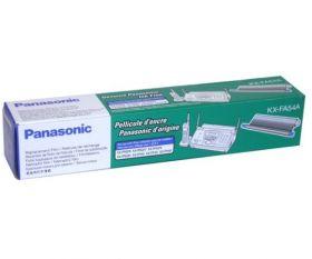 Panasonic KX-FA54A(7) Термопленка оригинальная (2 x 35м.)