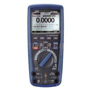 CEM DT-9979 - мультиметр цифровой