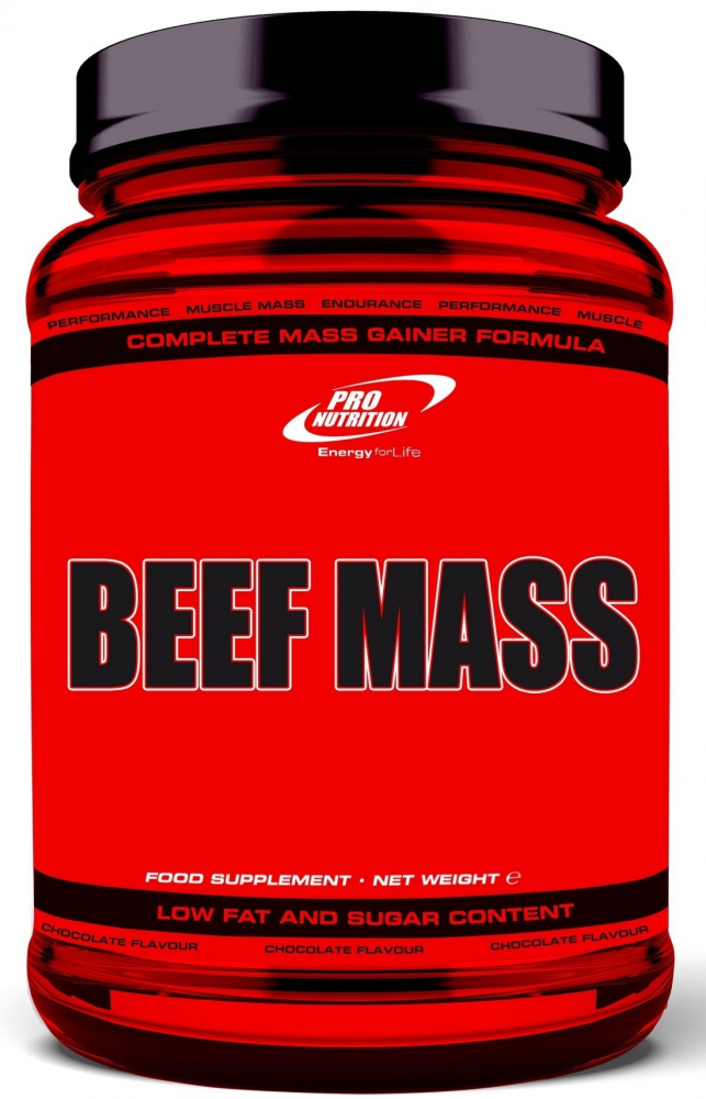 beef nutrition Beef's beneficial nutrients when it comes to nutrition, beef has a competitive edge over other foods beef is a naturally nutrient-rich source.
