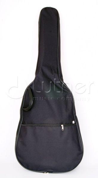 LUTNER LDG-1 Чехол для Гитары акустической