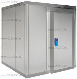 Камера холодильная КХН-8,8 Ариада
