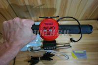 Пенетрометр грунтовый ПСГ-МГ4 - купить в интернет-магазине www.toolb.ru цена, отзывы, характеристики, поверка, наличие, акция, бетон, производитель, официальный, онлайн-заказ