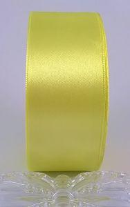 `Лента атласная, ширина 40 мм, цвет 6006