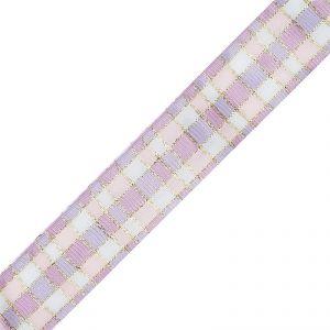 `Лента шотландка, ширина 30 мм, Арт. 374100823