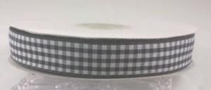 `Лента, ткань, ширина 15 мм, Арт. 392806888