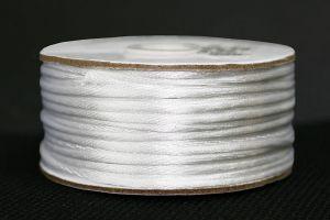 `Шнур, диаметр 3 мм, Арт. Р-ШН0016