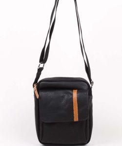 Маленькая сумка-планшет