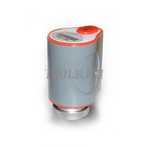 MET-HSD - миниатюрный ультразвуковой твердомер