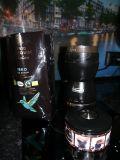 Reco кофе в зернеArvid Nordquist Selection REKO кофе