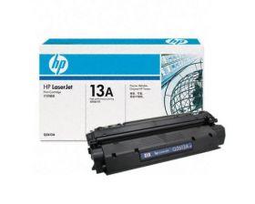 HP Q2613A Картридж Оригинальный Black (2 500 стр.)
