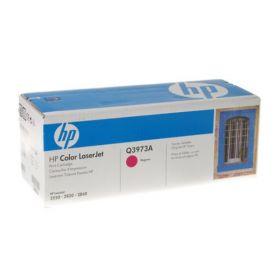 HP Q3973A Картридж оригинальный Magenta ( 2000 стр.)