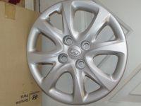 Колпак колеса R14 HYUNDAI Solaris 52960-1R000 Hyundai/Kia