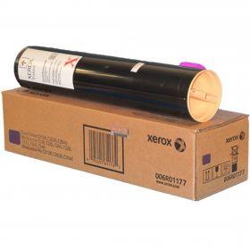 Тонер-картридж оригинальный Xerox 006R01177, пурпурный