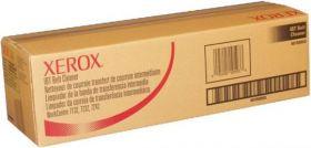 XEROX Оригинальный 001R00593 Узел очистки ремня переноса