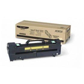 Xerox Оригинальный 008R13023 Xerox