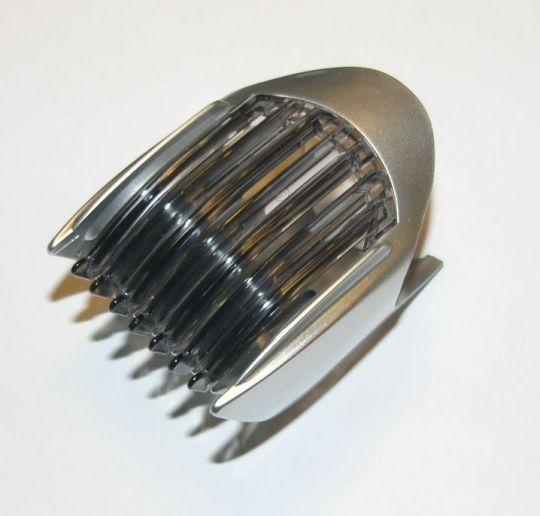 Насадка для бороды триммера Panasonic ER221