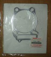 Прокладка под цилиндр Suzuki DR250 / DR350