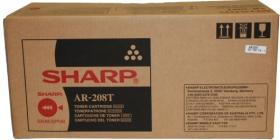 Картридж оригинальный AR-208T