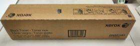 XEROX 006R01583 Тонер-картридж