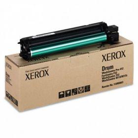 XEROX 006R90346 Тонер-картридж чёрный