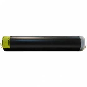 XEROX 006R90349 Тонер-картридж жёлтый