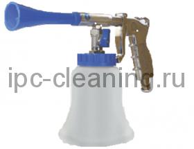 Торнадор, пистолет для пневмохимчистки (106996700)