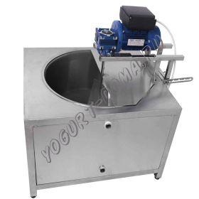 Мини сыроварня PREMIUM-PRO 30 литров.