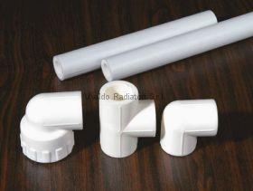 Труба 32мм PPR-Al Pn2.0 VASEN полипропиленовая (трубы PPR-AL полипропиленовые армированные)