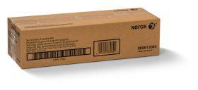 XEROX 008R13064 Узел ролика 2-го переноса
