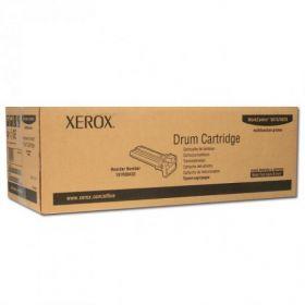 XEROX 101R00474 Копи-картридж