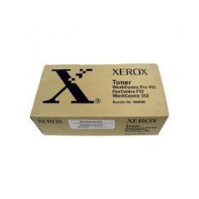 XEROX 106R00586/584 Тонер-картридж