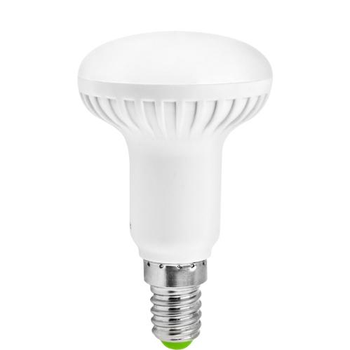 Лампа Navigator 94 259 NLL-R50-5-230-2.7K-E14