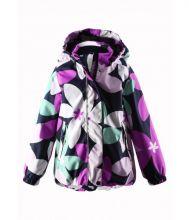 Куртка, Reima
