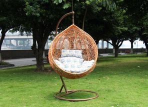 Подвесное кресло Крит TR-1133