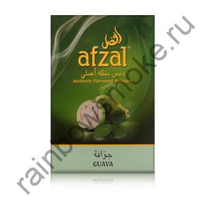 Afzal 500 гр - Guava (Гуава)