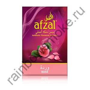 Afzal 1 кг  - Rose (Роза)