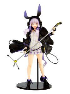 Фигурка Vocaloid Yuzuki Yukari Lin