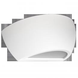 Гипсовый бра SV 7317