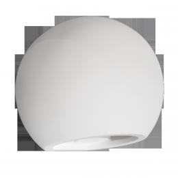 Гипсовый бра SV 7319