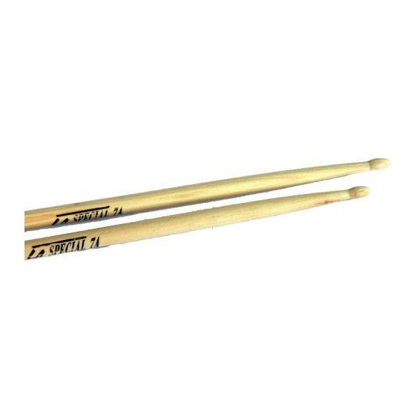 PRO MARK LA7AW L.A. Special 7A Барабанные палочки