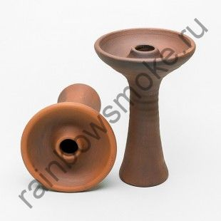 Глиняная чаша HarVik Classic (phunnel)