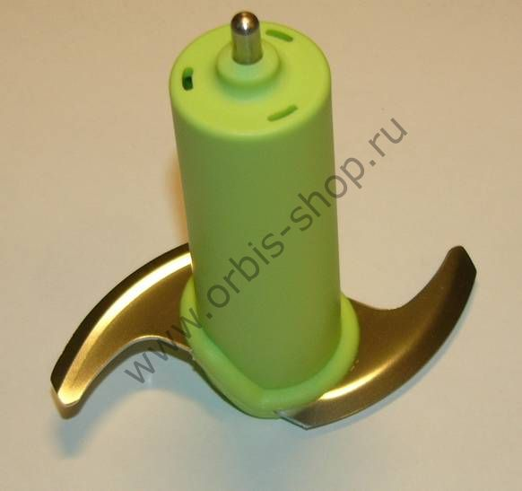 Нож для пароварки-блендера Philips Avent SCF870