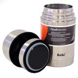 термос Retki 0,75 л для еды