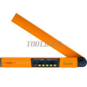 Geo-Fennel Multi-Digit Pro+ - угломер электронный