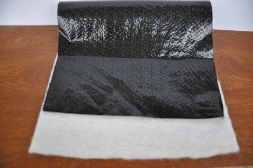 Капиллярный мат VIVAPOL с защитным покрытием Aquafol (п/м)